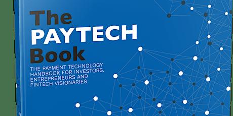 PAYTECH Innovation Conference tickets