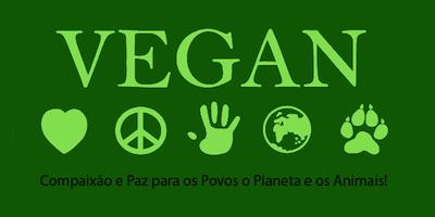 Veganismo: Direito Animal, Saúde e Meio Ambiente