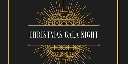 UnCovered Christmas Gala