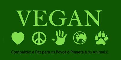 Veganismo: Direito Animal, Meio Ambiente e Saúde