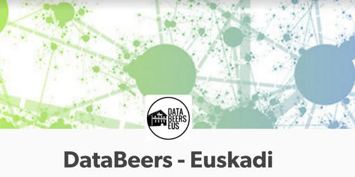 12+1 DataBeers-Eus