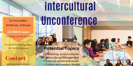 Intercultural Unconference