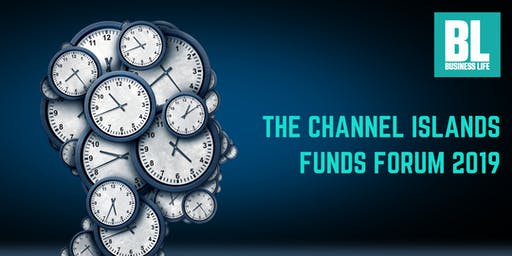 Channel Islands Funds Forum 2019