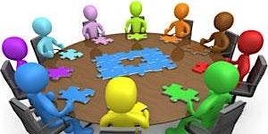 FBL EVENT - Student retention, progression, continuation and Inclusivity