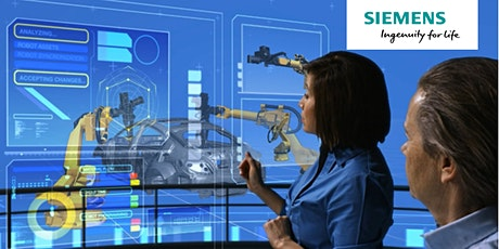 SIEMENS NX - Product Data Quality Workshop  tickets