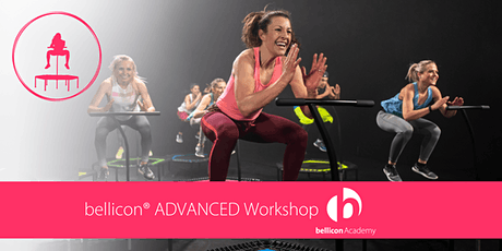 bellicon ADVANCED Workshop (Hamburg) Tickets
