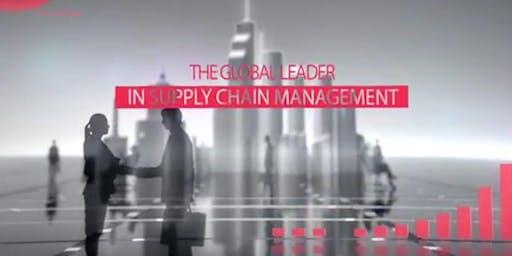 Supply Chain Management Certificate Program