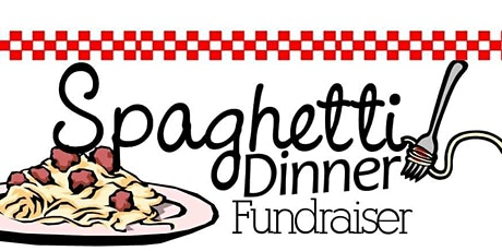 Friends of (Cub Scout) Pack 3141 Spaghetti Dinner/Auction tickets