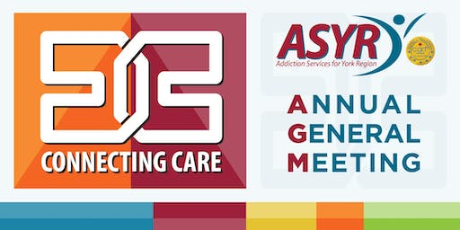 ASYR 2019 Annual General Meeting