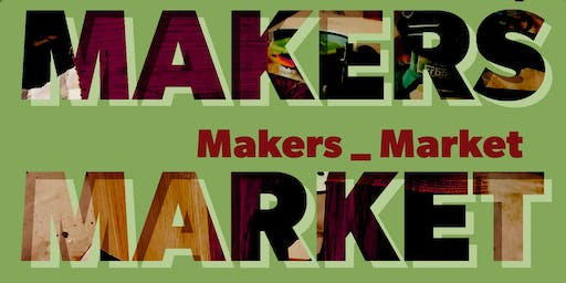 CHRISTMAS MAKERS MARKET @Keighley Creative Space  CAFE / LIBRARY / CHOIR!