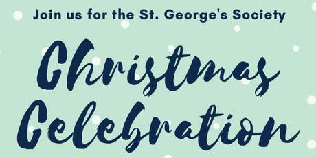 Christmas Celebration 2019 tickets