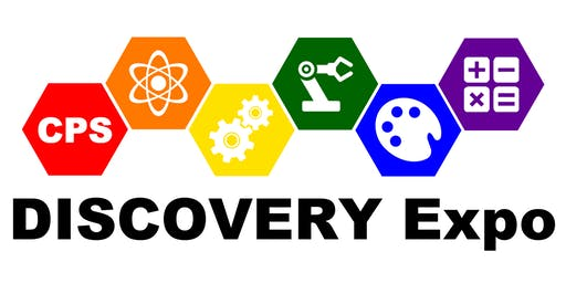 Educator Workshops @ The CPS Discovery Expo
