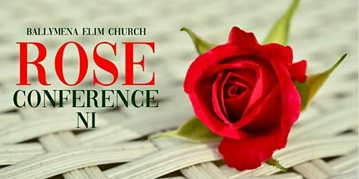 ROSE Conference NI