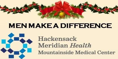 THE HOLIDAYS ~ NUTRITION & EXERCISE (On Site Screenings Will Be Available)