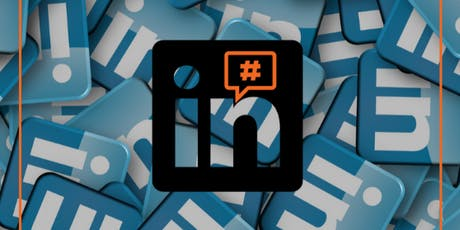 LinkedIn for Business - how to grow your business on LinkedIn tickets