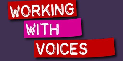 Understanding Voices