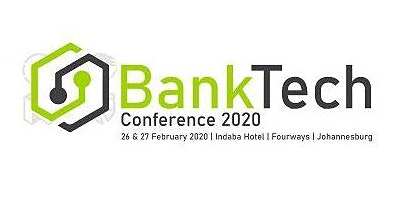 2nd Annual BankTech Southern Africa Conference 2020
