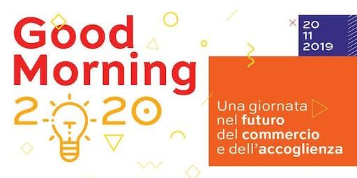 GOODMORNING2020