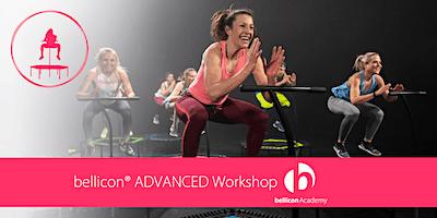 bellicon® ADVANCED Workshop (Langenthal)
