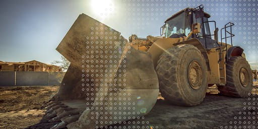 OSHA 10-Hour Construction | HUB University