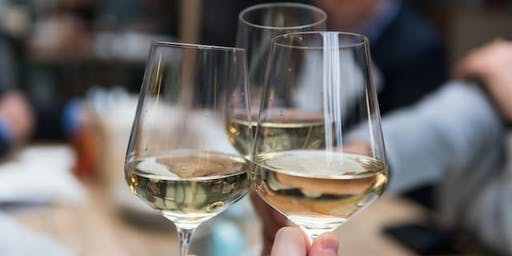 Dégustation de Vins d'Alsace le 20 Novembre 7-9pm
