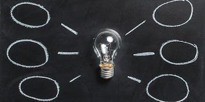 Startup czy korpo: jaka kariera w foodtechu?