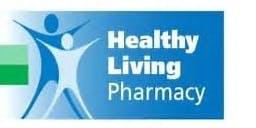North Tyneside Health Champion meeting November 2019