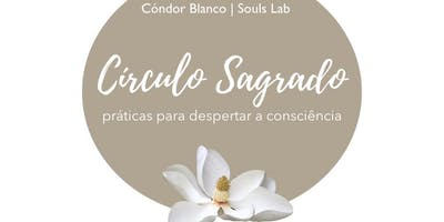 CÍRCULO SAGRADO - Porto Alegre com Sol Deva Nita