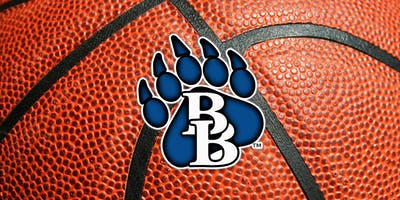 Brewer MS Boys  Basketball vs Burleson Kerr