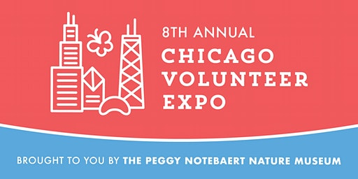 Chicago Volunteer Expo 2020
