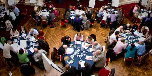 What is Scotland's Citizens' Assembly?