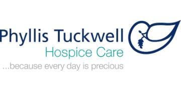Quiz Night for Phyllis Tuckwell Hospice