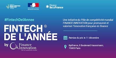 Remise+du+prix+de+la+Fintech+de+l%27ann%C3%A9e+2019