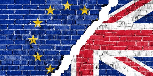 The Brexit Debate: Lessons for Trade Policy in the Limelight