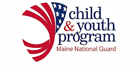MENG Child & Youth Program Mad Science (South Portland) tickets