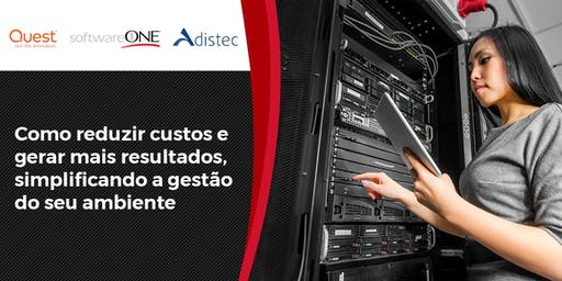 Happy Hour SoftwareONE e Quest