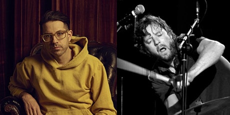 Mark Guiliana & Billy Martin + Soul Gnawa, special guest Jason Lindner tickets