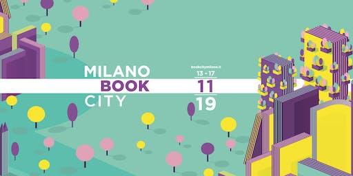 Bookcity - Hackathon: promuovere il libro su Instagram