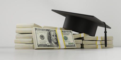 Finanzielle Bildung für Alle
