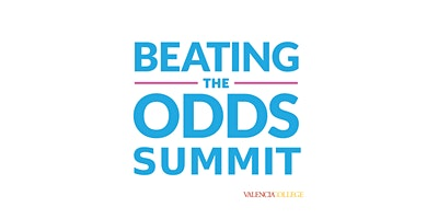 Beating the Odds Summit