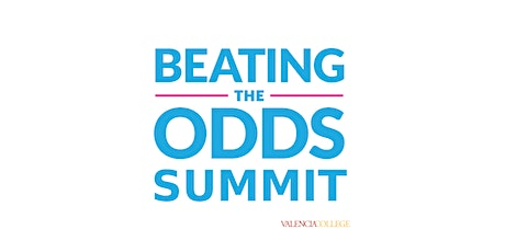 Beating the Odds Summit tickets