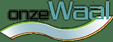 stichting Onze Waal logo