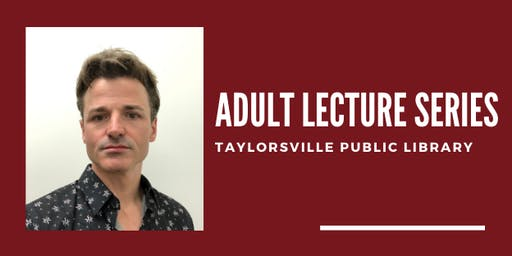 Adult Lecture Series: The Experiential Life of Leonardo da Vinci
