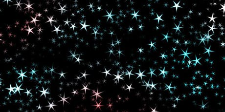 Start-Up Stars tickets