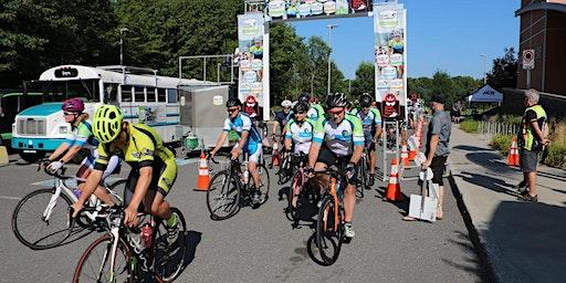 Cyclo-Découvertes-Yvan-Martineau 2020