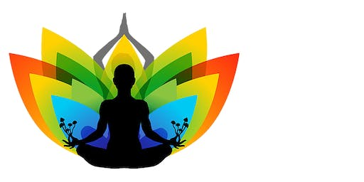 CSW 2019 - Wellness and Meditation Workshop