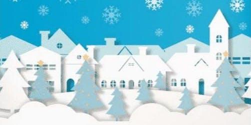 Blanc Noël