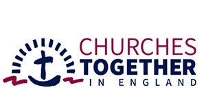 Learning to be Missionary Disciples Together 2020
