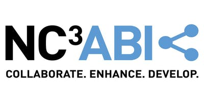 NC³ABI Annual Meeting