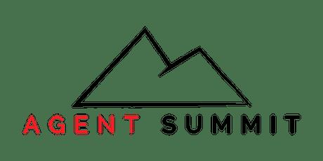 2020 Agent Summit tickets